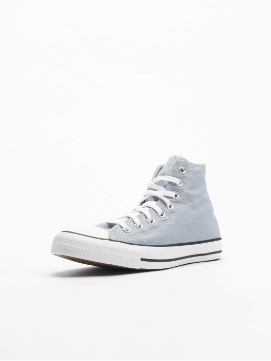 Converse Zapatillas de deporte Chuck Taylor All Stars High gris