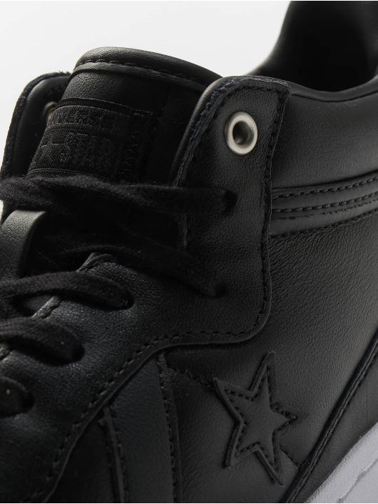 Converse Zapatillas de deporte Fastbreak Mid negro