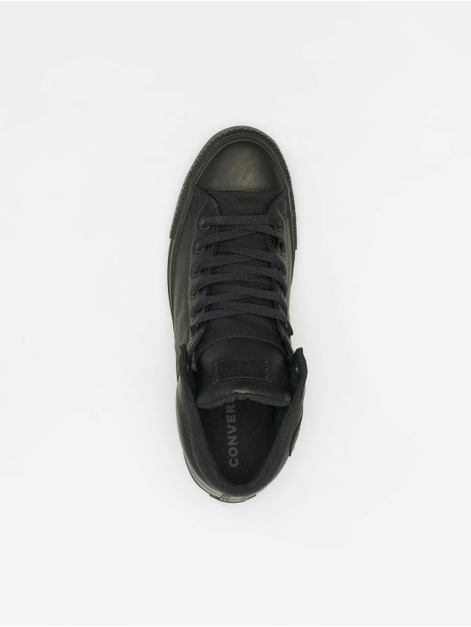 Converse Zapatillas de deporte CTAS High Street negro