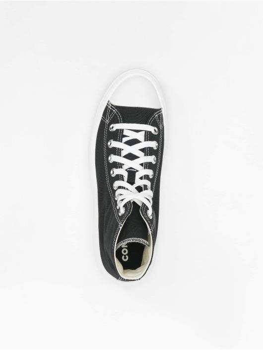 Converse Zapatillas de deporte Chuck Taylor All Stars Move High negro