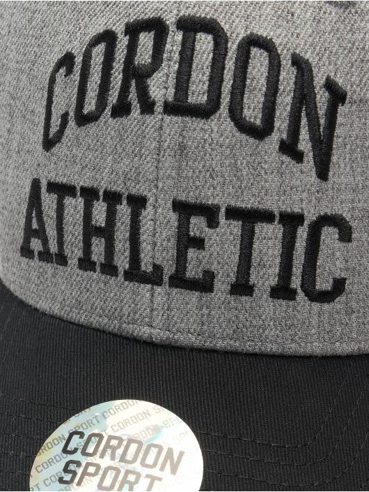 Cordon Snapback Cap Sport John grau