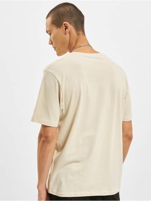 Criminal Damage Camiseta ECO beis