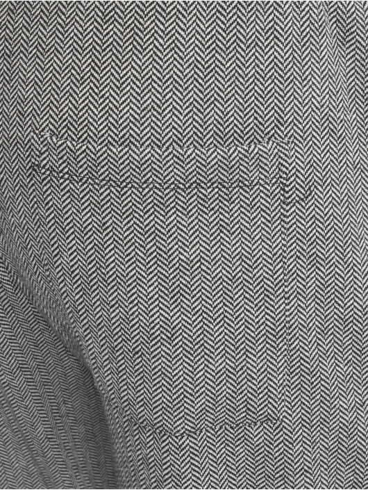 Homme Chino Henry Criminal Gris Damage 656049 Pantalon SMGVpqUz