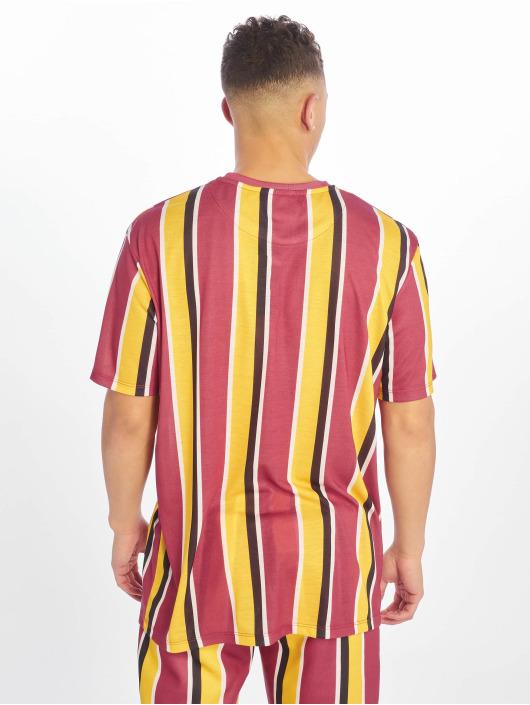 Criminal Damage T-Shirt Marley rot