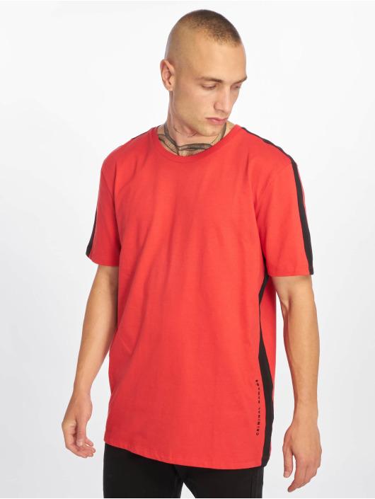 Criminal Damage T-Shirt Carnaby rot
