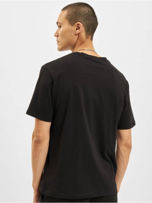 Criminal Damage T-shirt Eco svart
