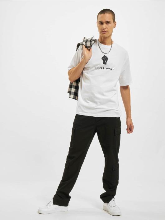 Criminal Damage t-shirt I Have A Dream wit