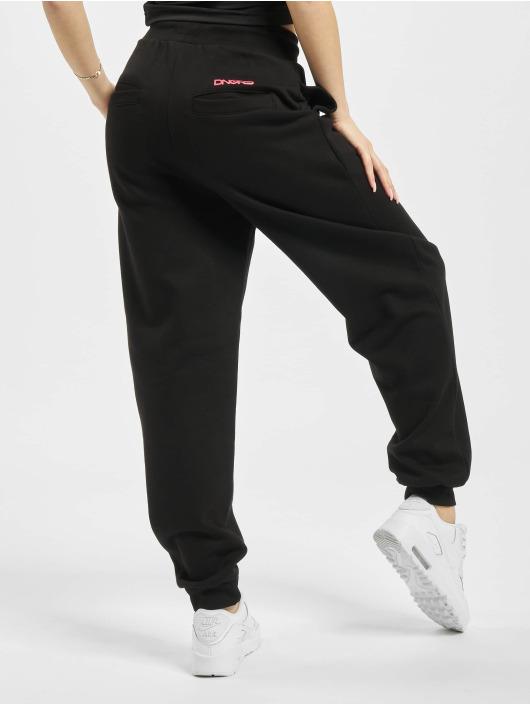 Dangerous DNGRS Спортивные брюки Hyena черный