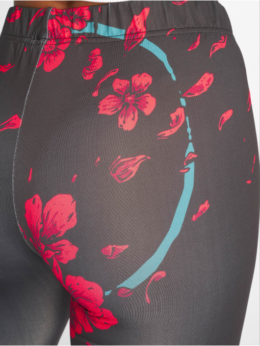 Dangerous Dngrs 546652 Femme Legging Choice Noir j35AL4R