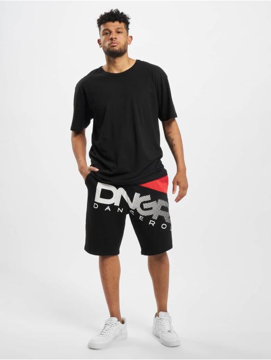 Dangerous DNGRS Shorts Gino sort