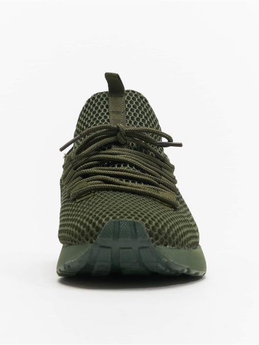 Dangerous DNGRS Sneaker 1740 khaki