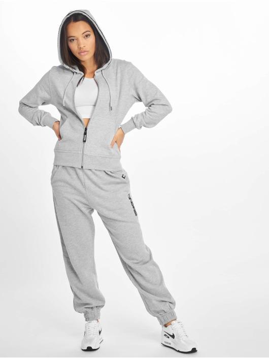Dangerous DNGRS Suits Leila gray