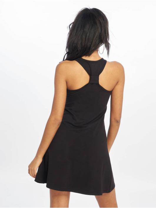 Dangerous DNGRS Sukienki Tinker czarny