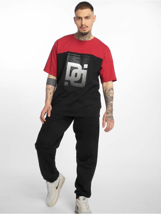 Dangerous DNGRS T-Shirt DNGRS Trick black
