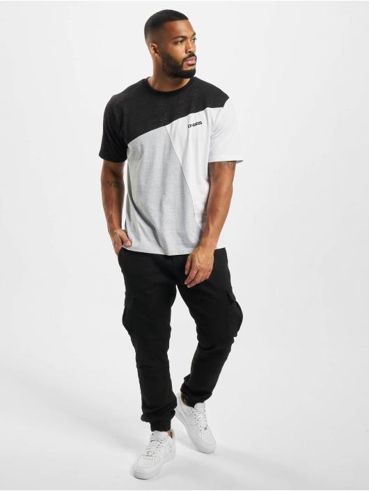 Dangerous DNGRS T-shirt Contra grigio