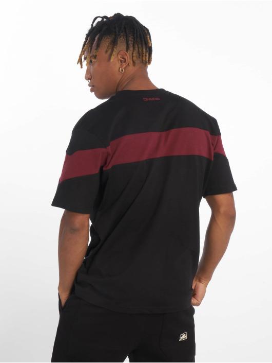 Dangerous DNGRS T-Shirt Harmony schwarz