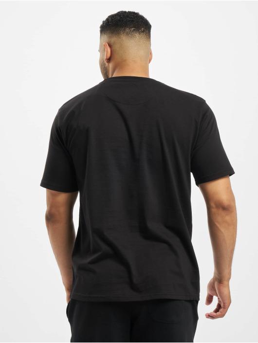 Dangerous DNGRS T-Shirt Brick schwarz