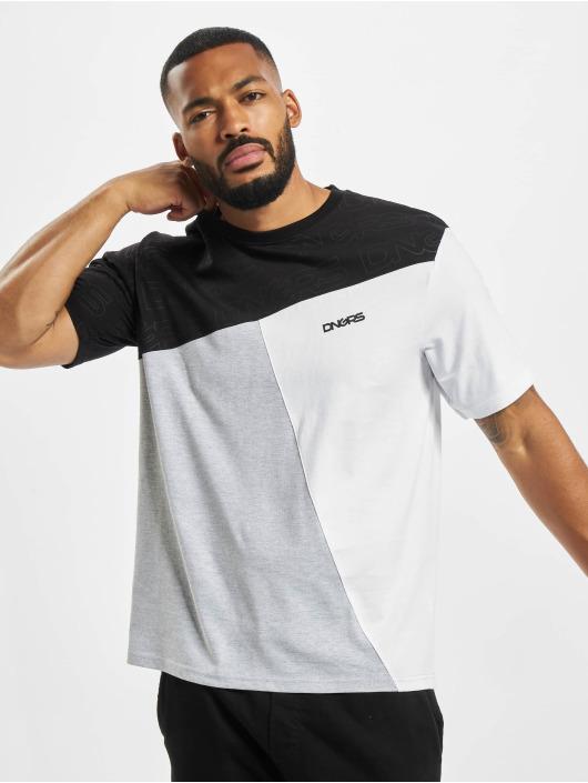 Dangerous DNGRS T-shirts Contra grå