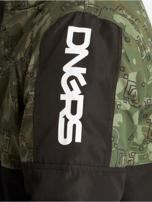 Dngrs Mi Veste Légère 454501 Dangerous Alpha Camouflage Homme saison 0nwmOyvN8P