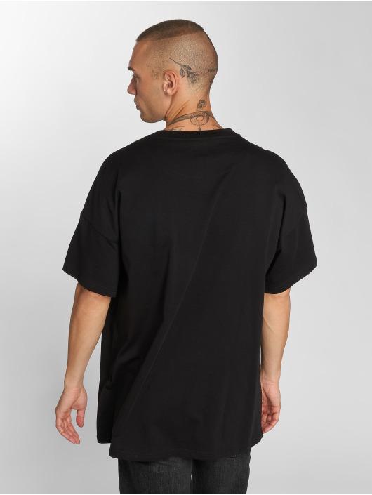 Dangerous I AM T-Shirt Gozu black