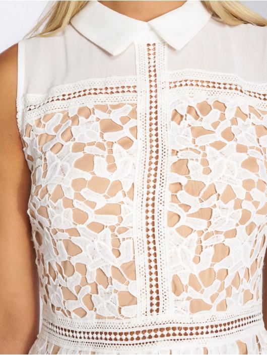 Danity Paris Платья Nancy белый