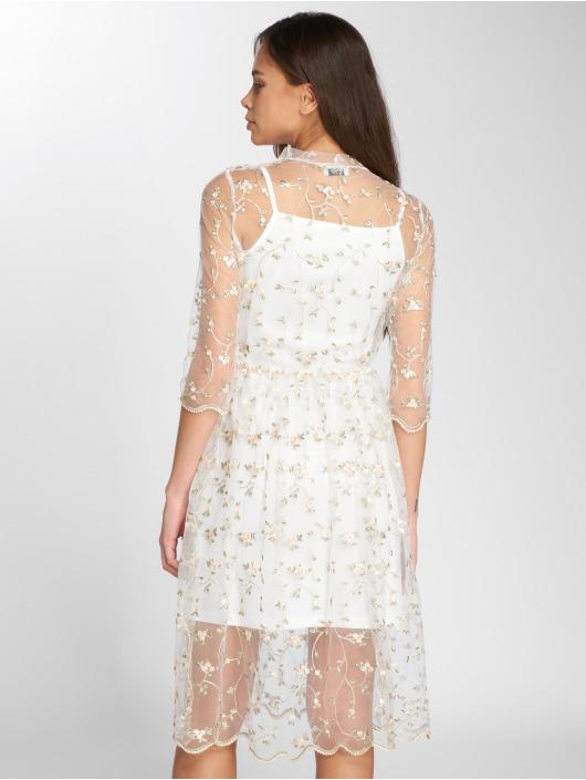 Danity Paris Платья Margot белый
