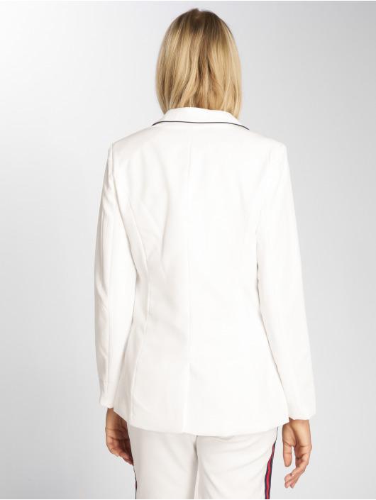 Danity Paris Blazers Aelita blanc