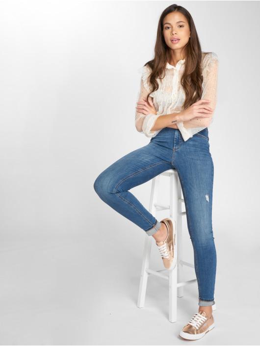 Danity Paris Camicia/Blusa Maria beige