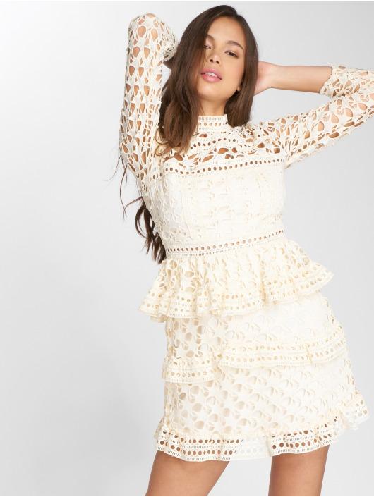 Danity Paris Dress Robe Carlota beige