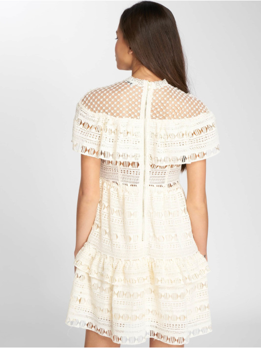 Danity Paris Dress Suzel beige