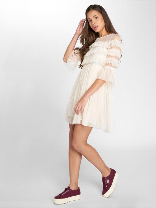 Danity Paris Dress Maive beige