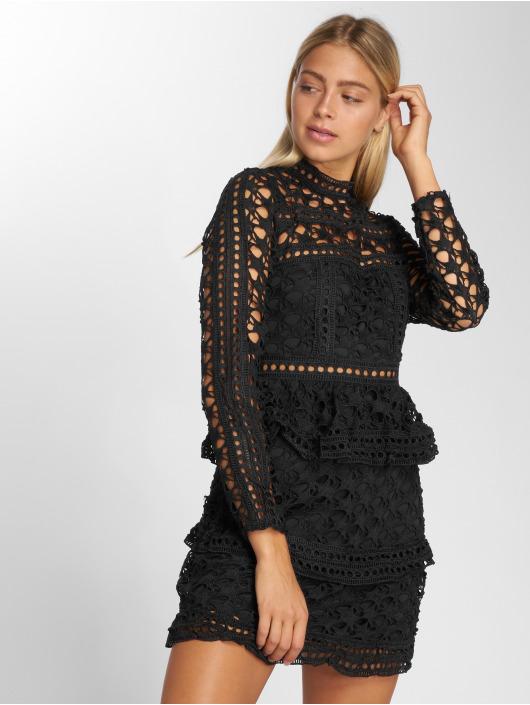 Danity Paris Dress Robe Carlota black