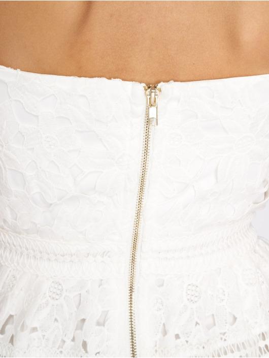 Danity Paris Dress Betty white