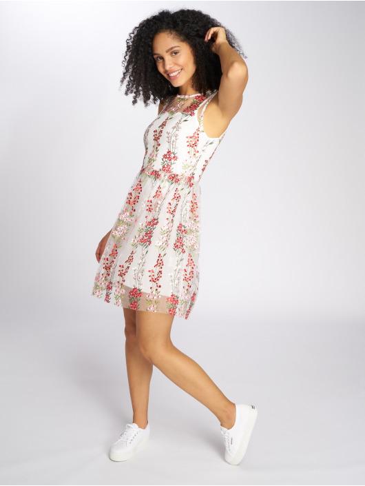 Danity Paris Dress Laureline white