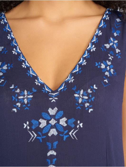 Danity Paris Jumpsuits Panqun blue