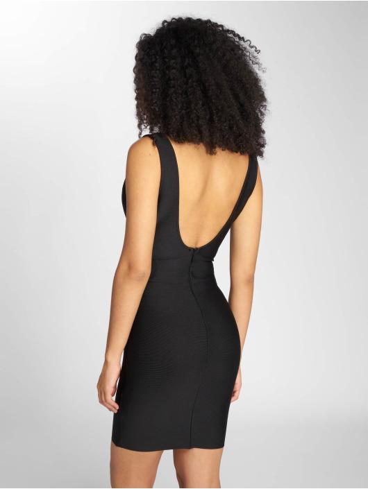 Danity Paris jurk Straro zwart
