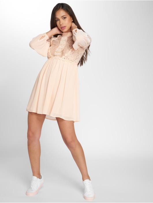 Danity Paris Kleid Sandie rosa