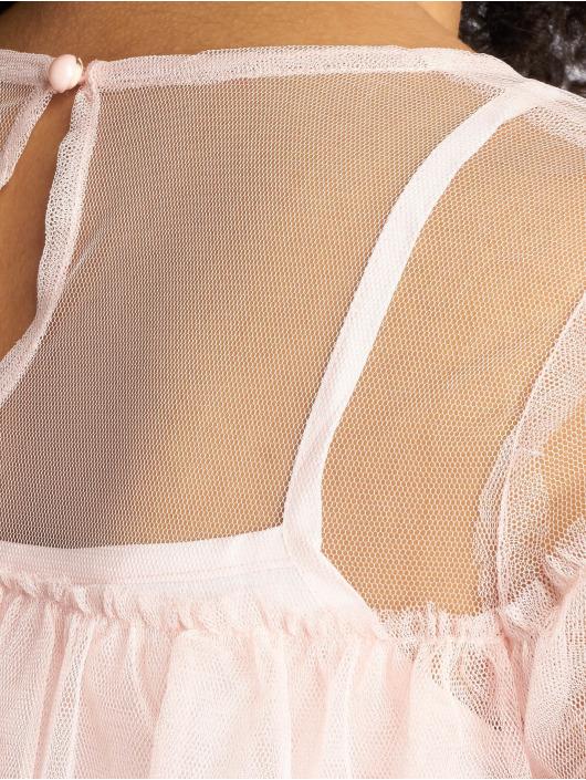 Danity Paris Mekot Maive roosa