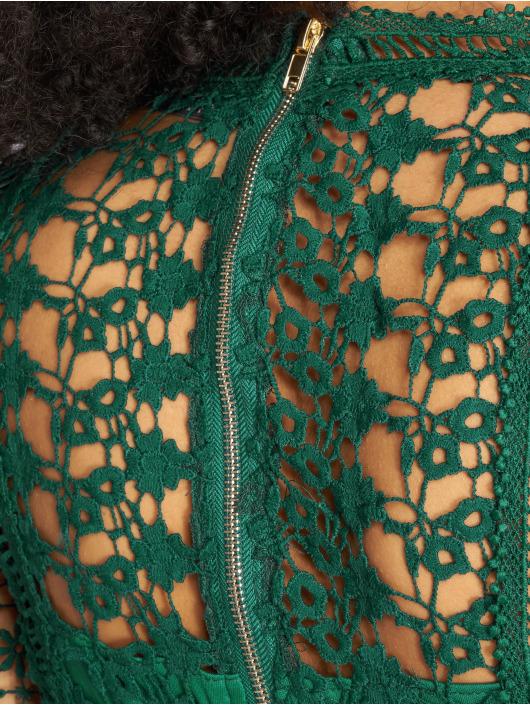 Danity Paris Mekot Jolinde vihreä