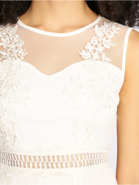Danity Paris Robe Delana beige