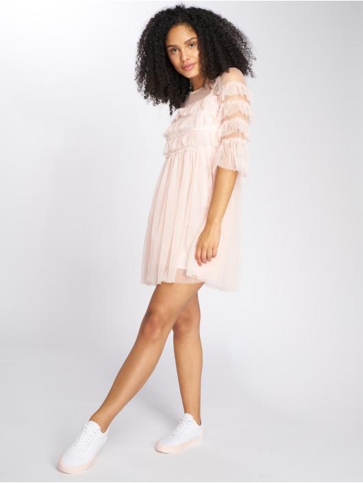 Danity Paris Robe Maive rose