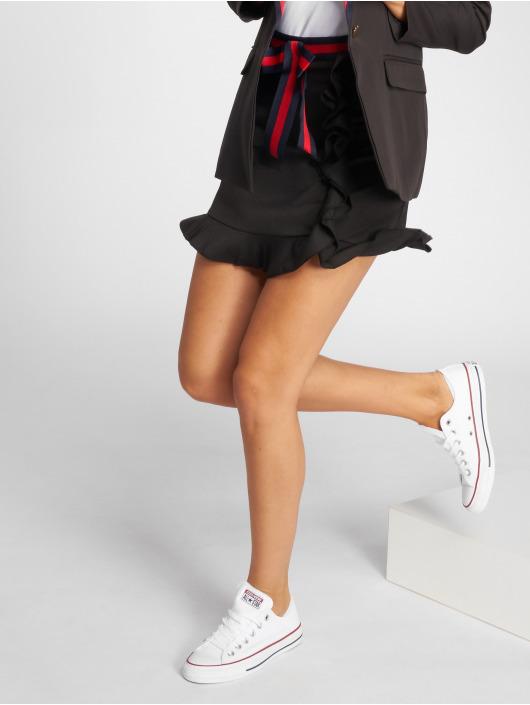 Danity Paris Spódniczki Jupe Messika czarny