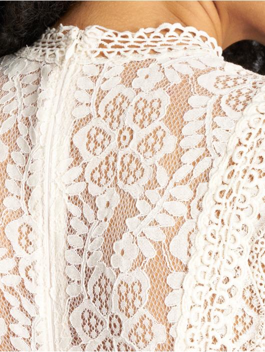 Danity Paris Sukienki Gracelle bezowy