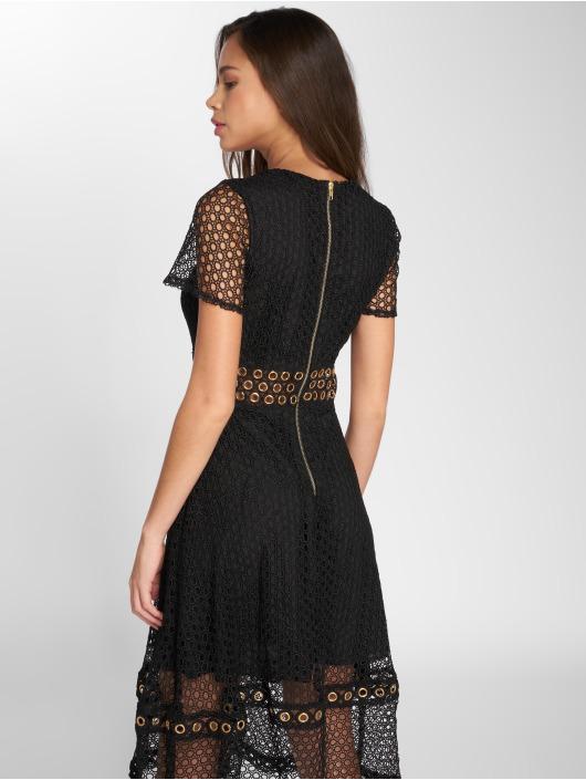 Danity Paris Sukienki Claudine czarny