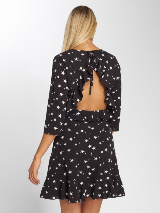 Danity Paris Sukienki Star czarny