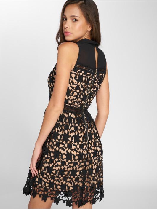 Danity Paris Sukienki Nancy czarny