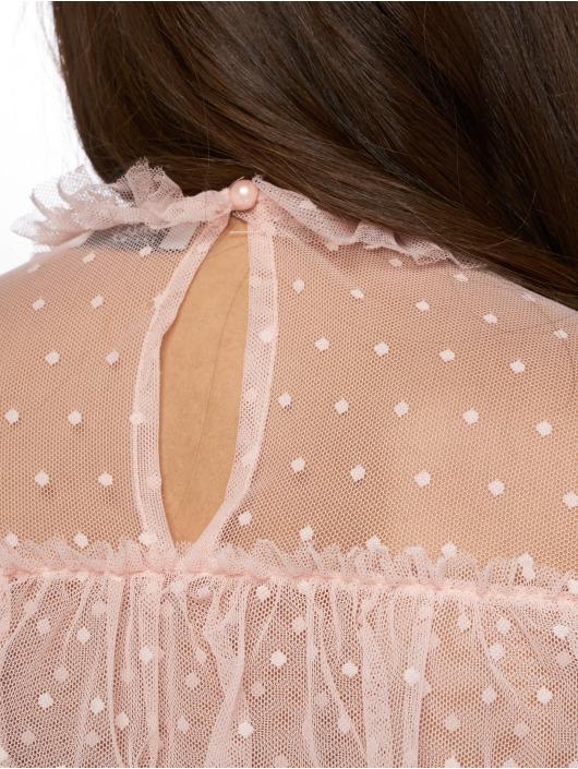 Danity Paris Topy/Tielka Aya pink
