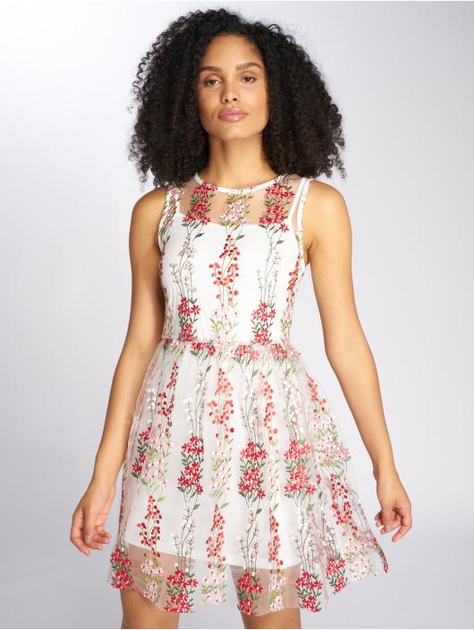 Danity Paris Vestido Laureline blanco