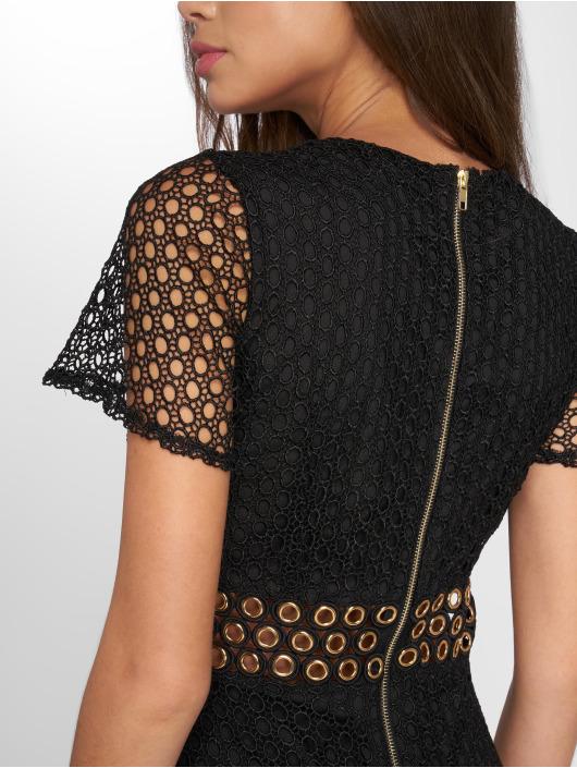 Danity Paris Vestido Claudine negro