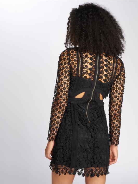 Danity Paris Vestido Jolinde negro